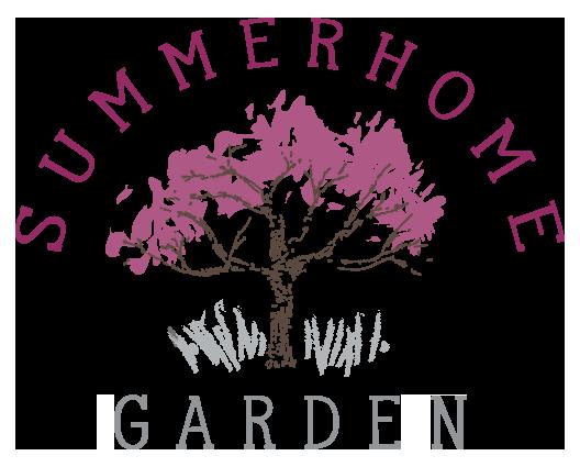SummerHome Garden